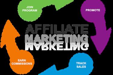 affiliate-flow